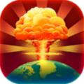 NUKEOUT核战争模拟游戏 V1.1.8 安卓最新版本