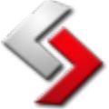 Allway Sync文件同步软件 v21.0.4 官方最新版
