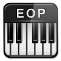 Everyone Piano v2.3.4.14 最新电脑版