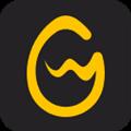 Tencent Wegame-电脑游戏工具软件-Tencent Wegame最新版下载-电软之家