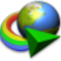 Internet Download Manager V6.38.11 免激活版