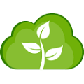 GreenCloud Printer V7.8.6.2 绿色版