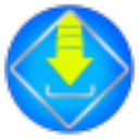 Allavsoft Video Downloader(视频下载工具) V3.23.2.7690 绿色版
