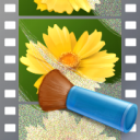 ABSoft Neat Video Pro Premiere版 v5.0.2 最新PC版