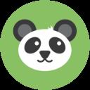 PandaOCR v2.67 最新电脑版