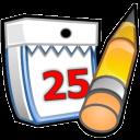 Rainlendar桌面日历-电脑桌面辅助软件-Rainlendar桌面日历最新版下载-电软之家