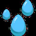 numRain(数码雨锁屏软件)