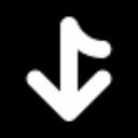 抖音视频批量下载工具 v3.0.8 汉化版