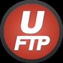 IDM UltraFTP(附破解补丁)