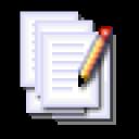 EmEditor Professional v20.5.6 免注册密钥绿色版