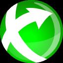 迅游网游加速器 v3.114.269.6 电脑版-电脑游戏工具软件-迅游网游加速器 v3.114.269.6 电脑版最新版下载-电软之家