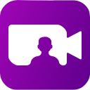 来画视频-电脑动画制作软件-来画视频最新版下载-电软之家