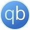 qBittorrent增强版图标