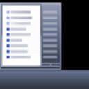 StartIsBack v2.9.9 免激活密匙中文版-电脑风格美化软件-StartIsBack v2.9.9 免激活密匙中文版最新版下载-电软之家