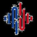 万联专网云会议(MeetsUp)最新电脑版 v1.0.1-电脑联络聊天软件-万联专网云会议(MeetsUp)最新电脑版 v1.0.1最新版下载-电软之家