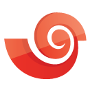 XShell7破解补丁 免激活码-电脑杂类工具软件-XShell7破解补丁 免激活码最新版下载-电软之家
