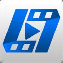 乐播影音 v3.9.5.1 最新PC版-电脑视频播放软件-乐播影音 v3.9.5.1 最新PC版最新版下载-电软之家