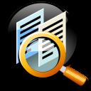 Duplicate File Detective(重复文件查找工具) v7.0.78.0 破解版-电脑文件管理软件-Duplicate File Detective(重复文件查找工具) v7.0.78.0 破解版最新版下载-电软之家