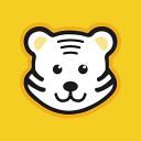 小虎浏览器-电脑主页浏览软件-小虎浏览器最新版下载-电软之家