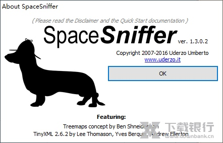 Spacesniffer2