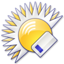 Directory Opus12 v12.19 破解证书-电脑文件管理软件-Directory Opus12 v12.19 破解证书最新版下载-电软之家