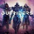 先驱者Outriders游戏修改 v1.0 风灵月影版-电脑游戏辅助软件-先驱者Outriders游戏修改 v1.0 风灵月影版最新版下载-电软之家
