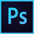 PhotoShop 2021 直装版免注册激活
