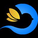 稻壳阅读器 v2.16.30 免安装绿色版