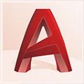 AutoCad 2022 直装破解版免序列号密钥