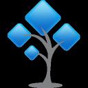 MyDraw v4.1 绿色便捷版