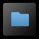 Nexus File(文件管理软件)绿色电脑版 v5.4.1-电脑文件管理软件-Nexus File(文件管理软件)绿色电脑版 v5.4.1最新版下载-电软之家