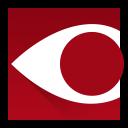 Abbyy finereader 15 破解版激活码下载(附系列号+破解教程)-电脑办公处理软件-Abbyy finereader 15 破解版激活码下载(附系列号+破解教程)最新版下载-电软之家