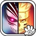 死神vs火影老魏改版BVN v1.2.0 最新手机版