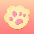 猫爪漫画 v4.1.18 手机正版