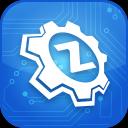 驱动总裁OL在线版 v2.7.0.2 最新版