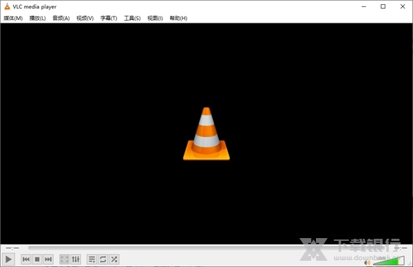 VLCMediaPlayer图片1
