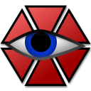 Aegisub免安装便携版 v3.2.2 电脑版