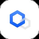 华为安卓系统模拟器 v1.2.1.1 最新版